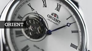 Товары Салон часов БИТАЙМ | <b>Часы</b> в Калуге – 1 617 товаров ...
