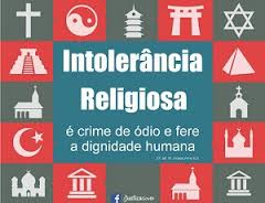 Resultado de imagem para IMAGENS DE DISCRIMINAÇÃO, FANATISMO, INTOLERÂNCIA E ETC..