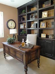 home office decorating ideas photos business office decorating themes home