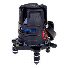 <b>Уровень лазерный ADA PRO Liner</b> 2V — купить в интернет ...