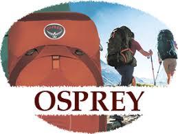 <b>Гермомешок Osprey Ultralight</b> Drysack <b>30L</b> Shadow Grey ...