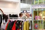 people одежда зима 2011 12 каталог пуховик