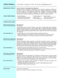 wines s resume wine s resume sample resume wine s resume template media home design resume cv cover leter