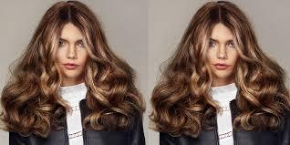 Действительно ли работают средства для роста волос?
