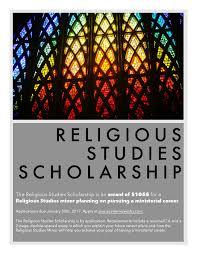 religious studies homepage relstudies