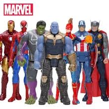 <b>Free shipping</b> on Action & Toy Figures in Toys & Hobbies and more ...