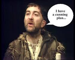Arise, Sir Baldrick! Images?q=tbn:ANd9GcTM0ive-JQnUjo0wgEVxmwFdkWRqPBKSsePiIbpu6ChDxTATubJ9A
