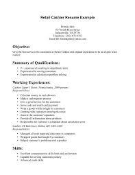 Free Sample Resume For Retail Sales Associate Sample Resume For ... free sample resume for retail sales associate: sample resume for retail sales