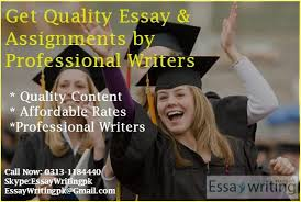 MBA BBA BSC Assignment Help amp Research Paper Writing Services Karachi     FAMU Online