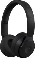 Apple <b>Beats Solo Pro</b> (MRJ62LL) – купить <b>наушники</b>, сравнение ...