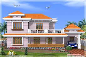 Kerala Model House Plans Vastu House Plans Kerala  model plans for    Kerala Model House Plans Vastu House Plans Kerala