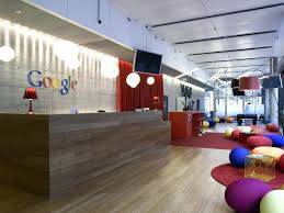 google office in uk. google office in uk chair manufacturers suppliers wooden home furniture