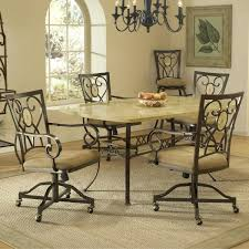 lovely dining chairs arm