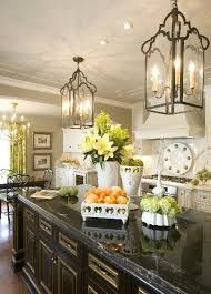 lantern pendant lights in the kitchen for an instant upgrade love ceiling lantern pendant lighting