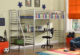 bedroombunk bed with desk and stairs awesome bunk bed with desk for children furniture bunk beds stairs desk