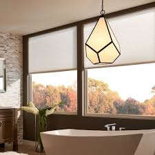 bathroom ideas soco pendant