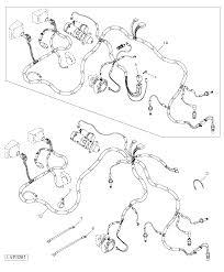 john deere wiring diagram john image wiring wiring diagram of john deere 111 the wiring diagram
