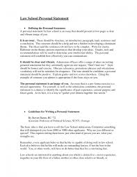 How to write a law school application essay     Uc Personal Statement Examples Prompt   Template   Best Template
