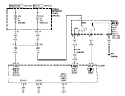 dodge dakota wiring diagram wiring diagram dodge infinity wiring home diagrams