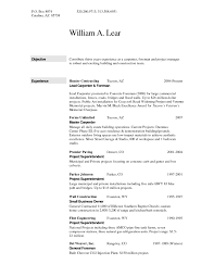 resume template actor example sample acting in 85 glamorous 85 glamorous able resume templates template