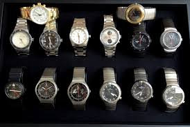 most popular swiss designer watches for mens ladies for