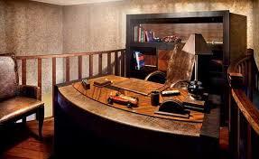 amazing elegant home office ideas for men wood furniture luxury for luxury home office furniture regarding amazing luxury office furniture office