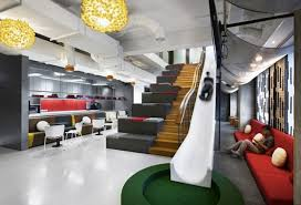 1000 images about advertising agency offices inspiration on pinterest jakarta advertising agency and office designs advertising office space