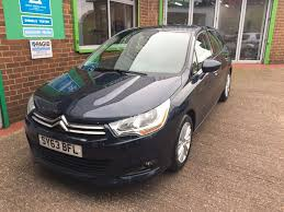 Millers Auto S Used Cars For Sale In Penshaw Amp Tyne And Wear Millers Automotive