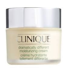 clinique dramatically diffe moisturizing