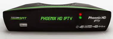 Resultado de imagem para phoenix hd