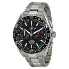 <b>Alpina</b> мужские наручные <b>часы</b> - огромный выбор по лучшим ...
