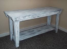 amazing shabby chic sofas and rustic table shabby rustic chic furniture t v by daleswoodandmore by 56rt beach shabby chic furniture