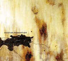 <b>Nine Inch Nails</b> Albums: songs, discography, biography, and ...