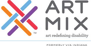 <b>ArtMix</b> - Indianapolis