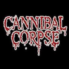 <b>Cannibal Corpse</b> - Home   Facebook