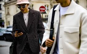 10 <b>European</b> Trends in <b>Men's Fashion</b> Now | The GentleManual