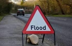 Image result for flood