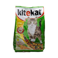 <b>Корм для кошек KiteKat</b> - Обзор на сайте Росконтроль.рф