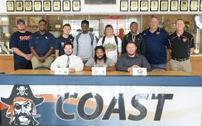 orange coast college football orange coast college athletics martin eachus irby ready for next level