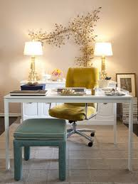 saveemail chic home office office