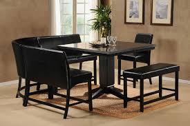 French Country Dining Room Furniture Sets Divine French Country Dining Room Furniture Decoration Design With
