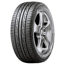 <b>Dunlop SP Sport LM704</b> 215/65R16 98H