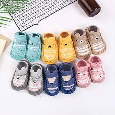 MOLIXINYU хлопковые носки для маленьких мальчиков и <b>девочек</b> ...