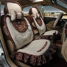 $199.53- leopard <b>car</b> seat covers | Leopard <b>Car</b> Front <b>Rear Seat</b> ...