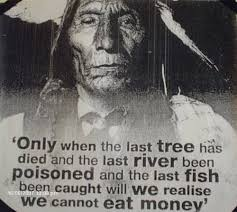 images about native american on pinterest   native indian    money is not everything  like  amp  share this post if you agree