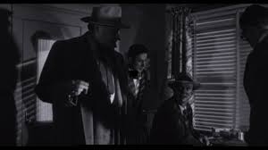 film noir touch of evil writing about the movies shadows cast by blinds low key lighting