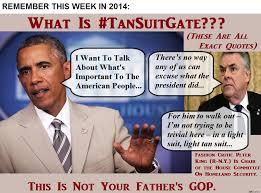REWinn: Political Memes August 2015 via Relatably.com