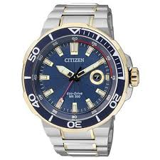 <b>Citizen</b> Eco-Drive <b>AW1424</b>-<b>62L</b> Herreur price:2499.00 | <b>Часы</b> ...