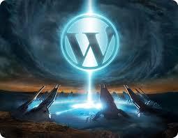 Best WordPress Plugins For Traffic Generation