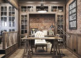 20 amazing masculine home office ideas amazing home offices